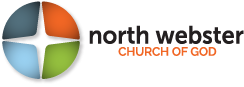 North Webster Church of God