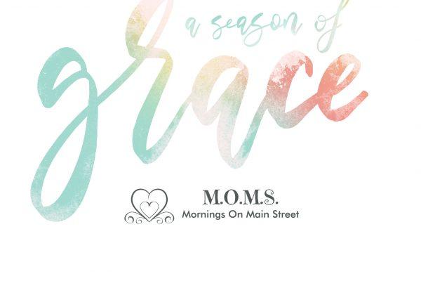 MOMS 2019-20 NWCOG website image- 800x600px- 150dpi